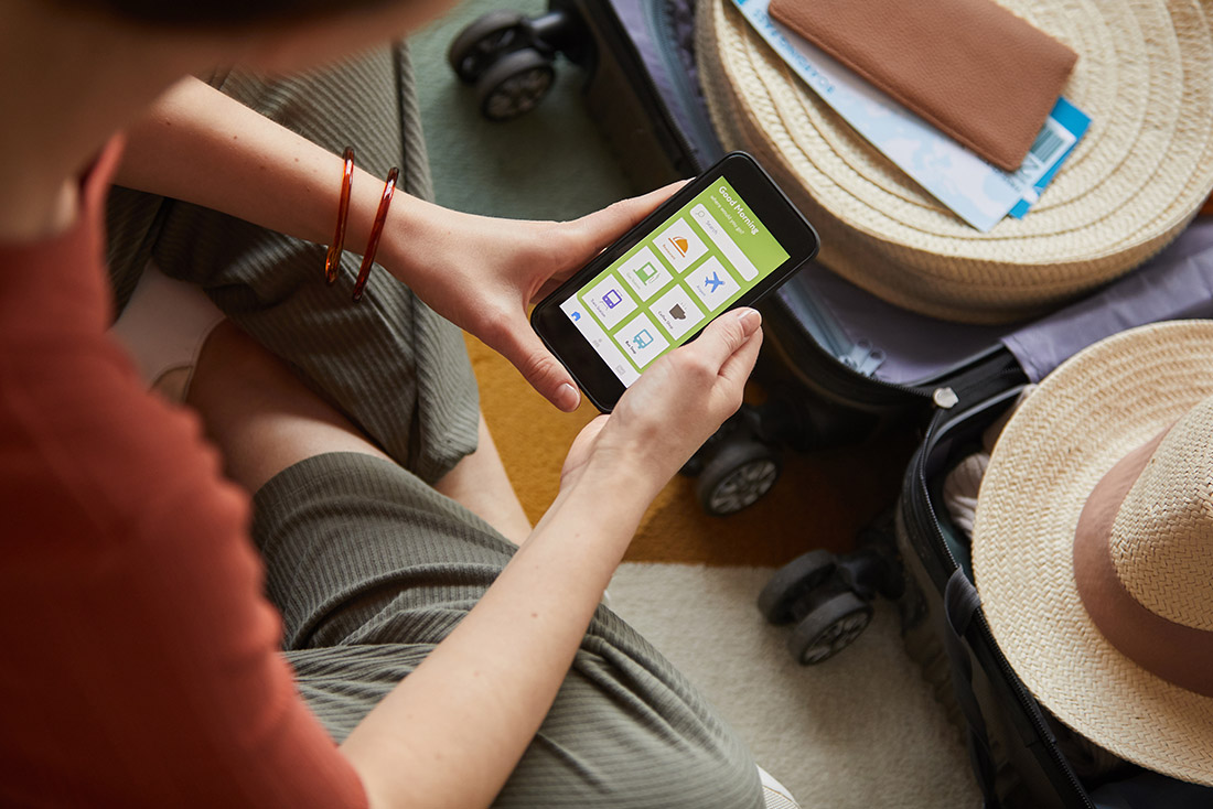 benefits-of-native-mobile-app-development