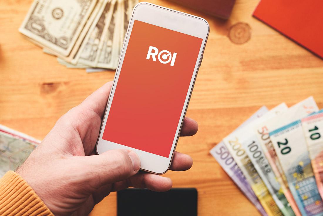 how-to-make-money-using-app