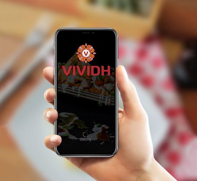 vividh-restaurant