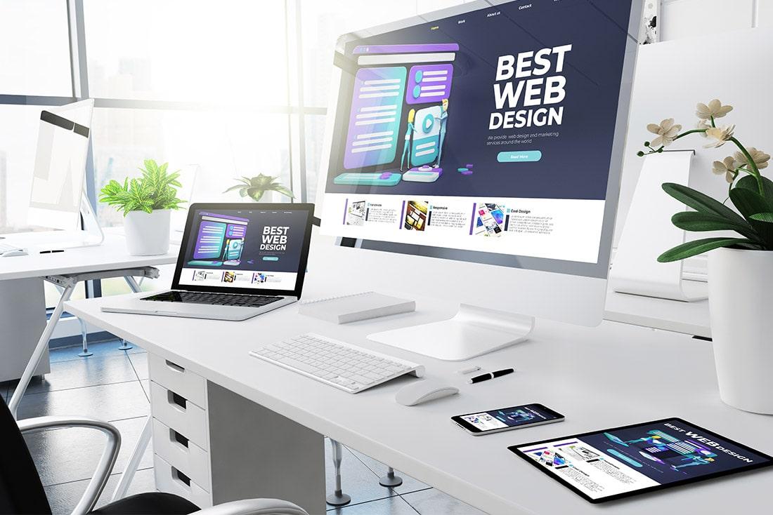 hire-web-design-agency-min